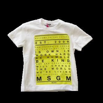 MS026850-GIRL