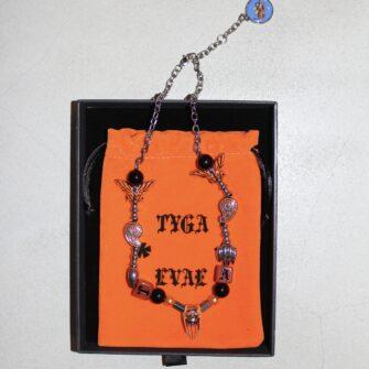Tyga Collaboration Necklace