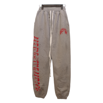 S.S Vintage Sweat Pants