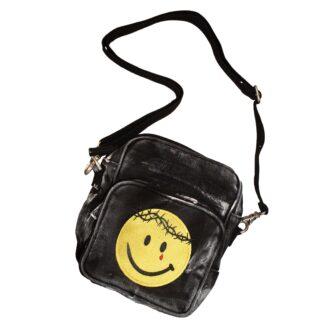 K.O.K Vintage Mini Bag